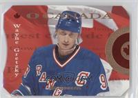 Wayne Gretzky /2000