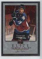 Joe Sakic /10000