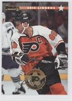 Eric Lindros /2000