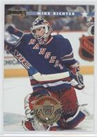 Mike Richter /2000