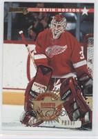 Kevin Hodson /2000