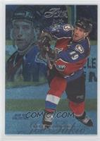Joe Sakic /250