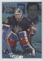 Mike Richter /250