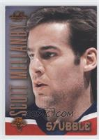 Scott Mellanby /1500