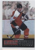 Eric Lindros /350