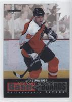 Eric Lindros /250