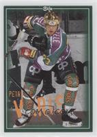 Petri Varis
