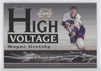 Wayne Gretzky /600