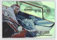 Ed Belfour /600