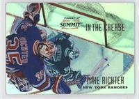 Mike Richter /600
