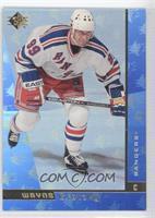 Wayne Gretzky (Sample)