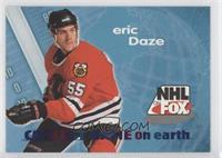 Eric Daze