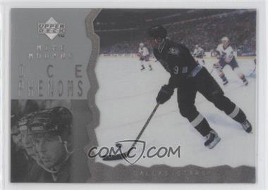 1996-97 Upper Deck Ice [???] #82 - Mike Modano