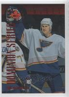 Chris Pronger /150