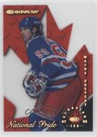 Wayne Gretzky /1997