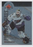 Bill Ranford /750