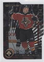 Rob Niedermayer /500