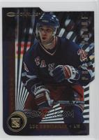 Luc Robitaille /500