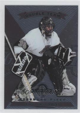 1997-98 Donruss Limited #180 - Roman Vopat