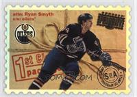 Ryan Smyth /100