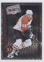 Eric Lindros /3000