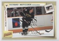 Richard Matvichuk