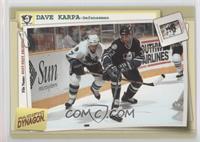 Dave Karpa