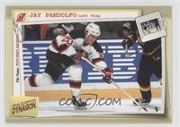 Jay Pandolfo