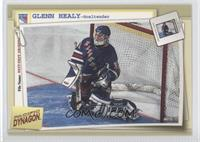 Glenn Healy