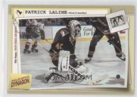 Patrick Lalime