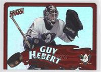 Guy Hebert