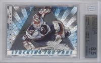 Tommy Salo [BGS 8.5]
