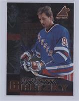 Wayne Gretzky [NearMint‑Mint]