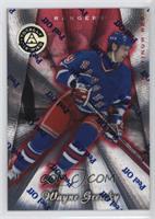 Wayne Gretzky /6199