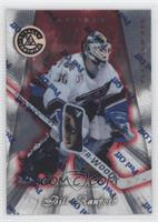 Bill Ranford /4299