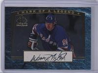 Wayne Gretzky /560
