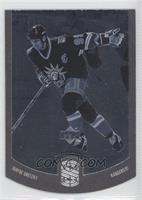 Wayne Gretzky /4000