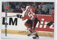 Sergei Varlamov