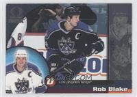Rob Blake /56