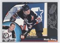 Rob Ray