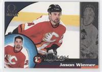 Jason Wiemer /56