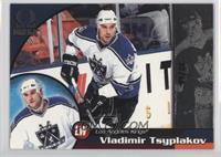 Vladimir Tsyplakov /56
