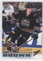 Jeff Brown /99