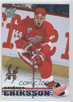 Anders Eriksson /99