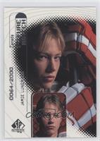 Jamie Lundmark /2000