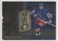 Wayne Gretzky /540