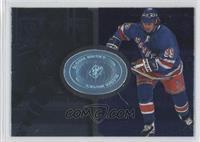 Wayne Gretzky /6950