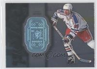 Wayne Gretzky /9500