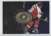 Eric Lindros /3475