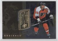 Eric Lindros /540
